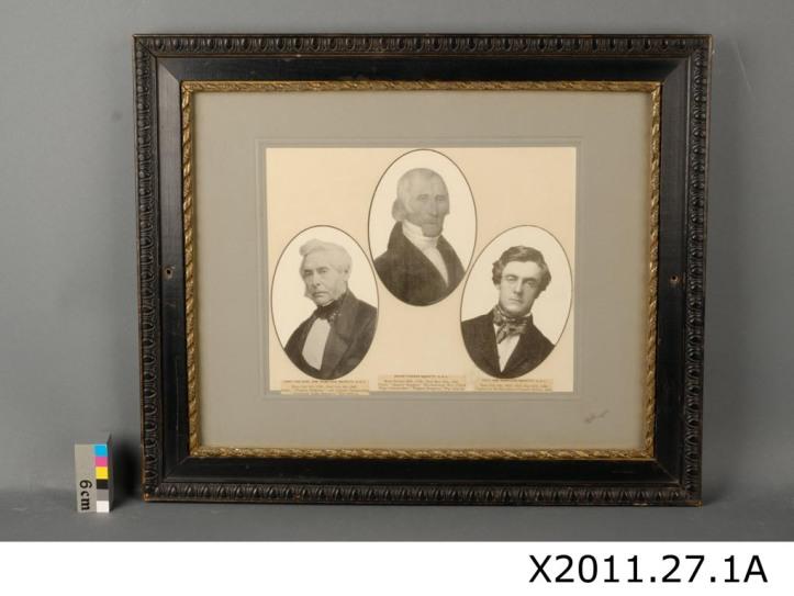 X2011-27-1A