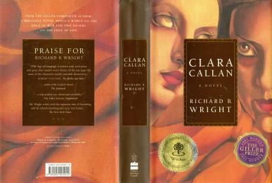 Wright-Cover-1.jpg