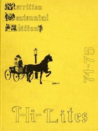 1975-142-1