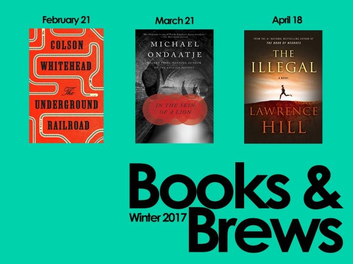 books-brews-w17-fb-ad-1