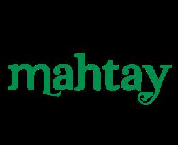 Mahtay-logo (2).png
