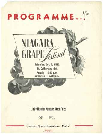 1952-g-w-program_09212016