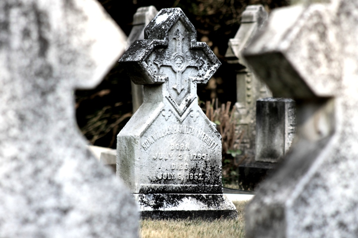 Cemetery Photos July 5 047.jpg