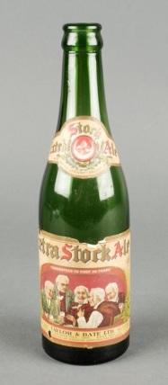 1988-41-6C
