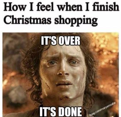 christmas-shopping_o_997698