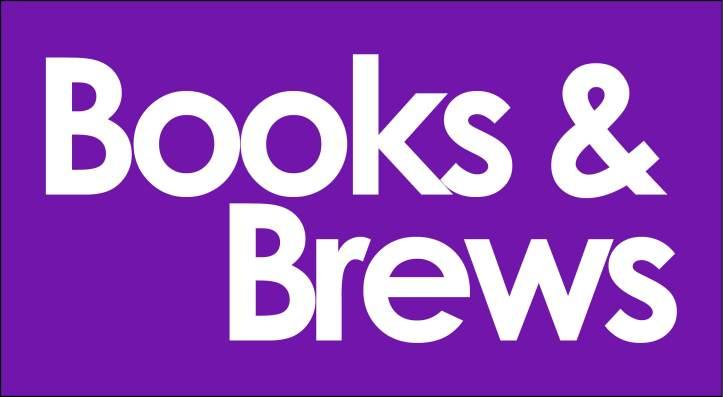 Books-Brews WP museum web size