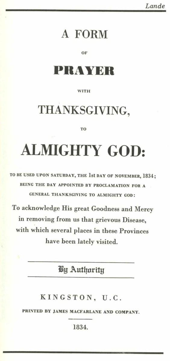 cholera service of thanksgiving.jpg